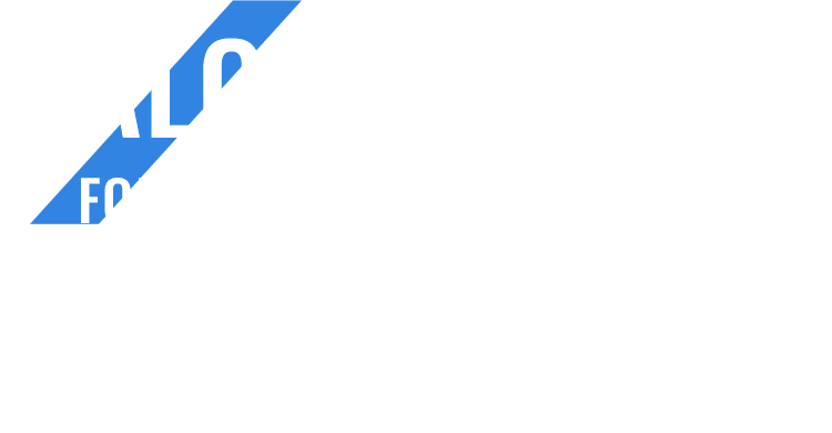 ALOS series data for sustainable feature 'ALOS-3','ALOS-2' and 'ALOS' earth observation data and image distribution