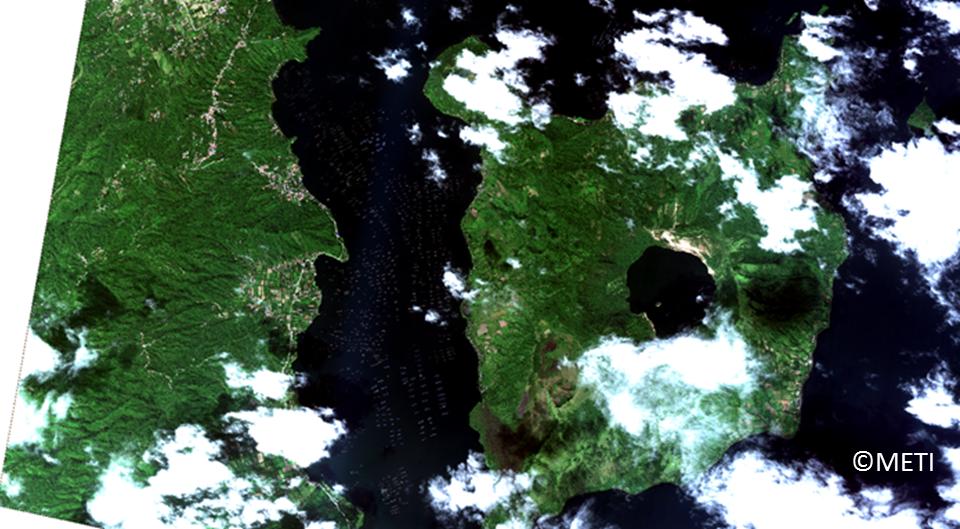 衛星による土地利用の把握英語6.png