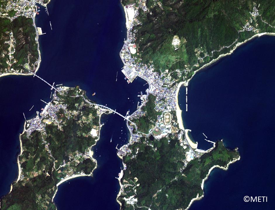 衛星による土地利用の把握英語7.png