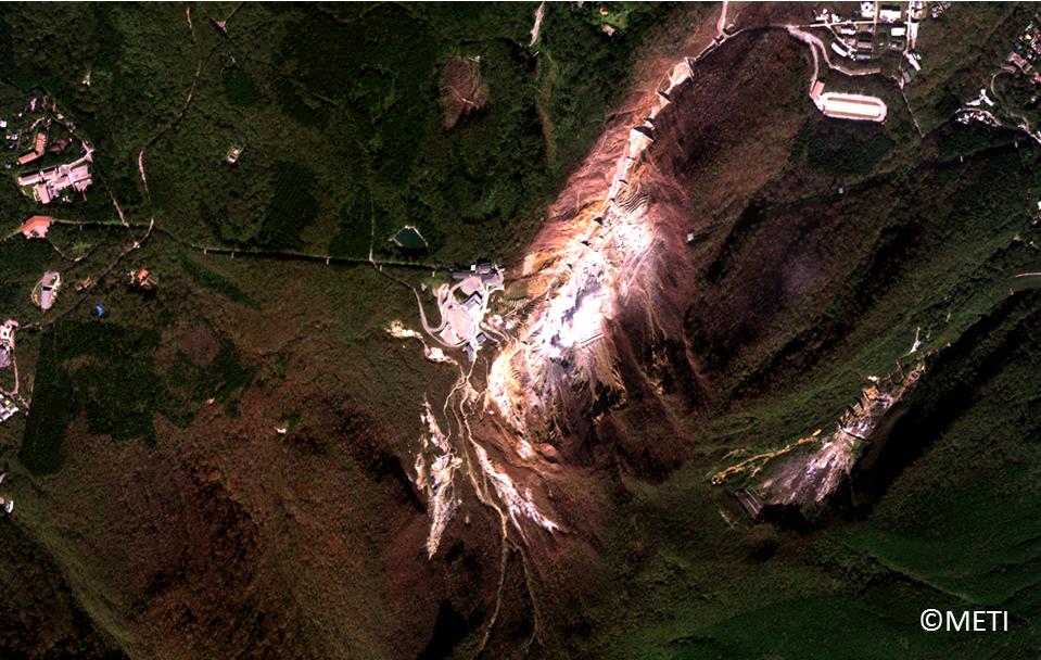 衛星による土地利用の把握5英語.png