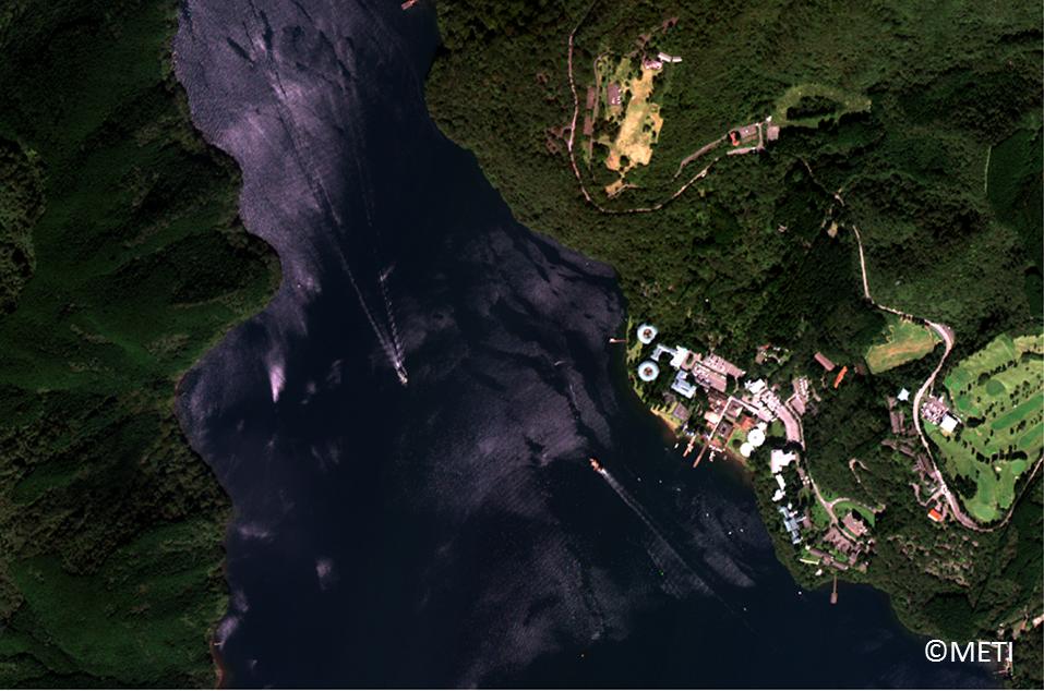 衛星による土地利用の把握4英語.png