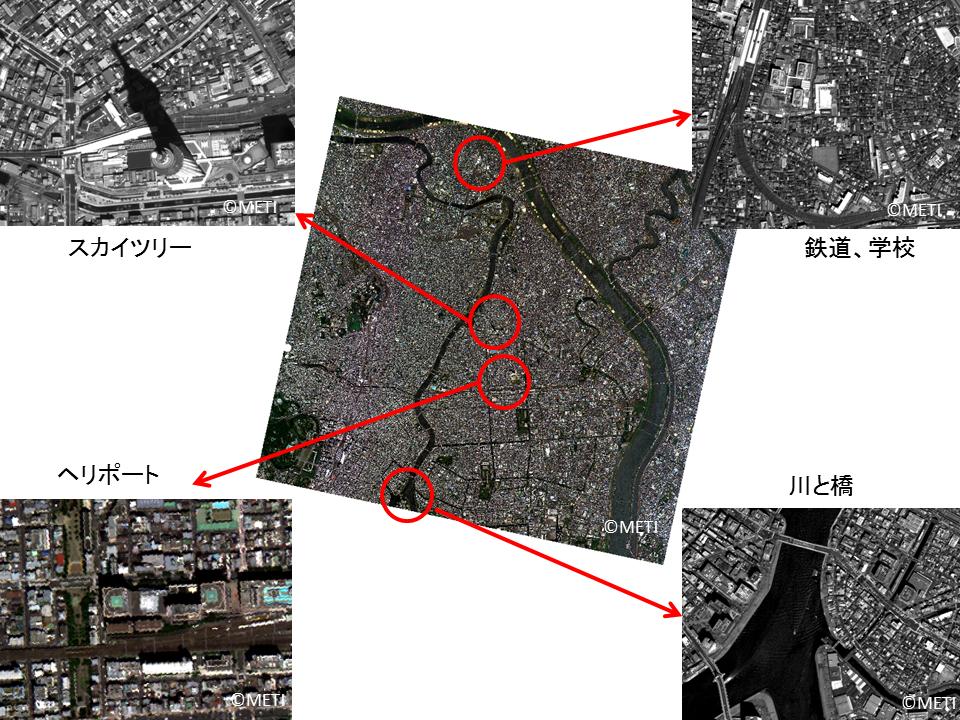 衛星による土地利用の把握2.png