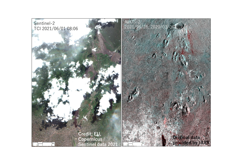 コンゴ民火山噴火ALOS-2.jpg
